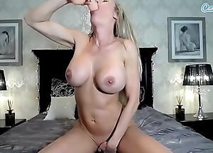 CamSoda - Kali Roses First Time on Cam Assail Anal Make believe