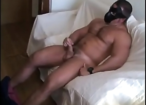 beefymuscle.com - Hot muscle served [tags: muscle bear gay bodybuilder beefy massive thick boy daddy offseason hairy fuck sex hunk anal ass dick cock cum]