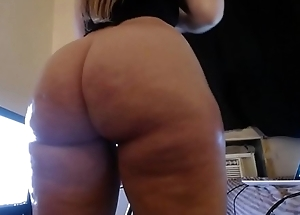 someone's skin ass of all asses on camboozle.com