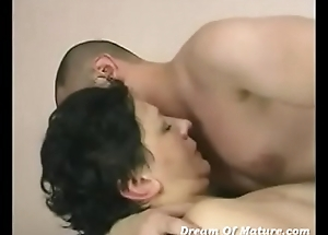 Russian - Plot desire Mature - Russia 22