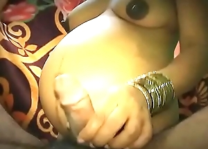 Savita Bhabhi Rhetorical But Giving Blowjob Continue