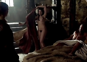 Lisa slabber black sails nude 1080p