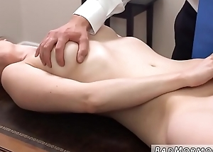 Teen slave rough and sexy big boobs I essay always been a respected