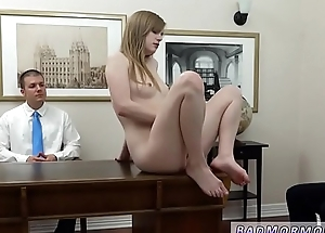 Blue get a look teen masturbation xxx I&#039_ve looked up to Maestro Oaks my