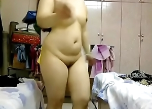 Pornstar Juliet Delrosario Fucking 4 Inches Fat Bigger Cup