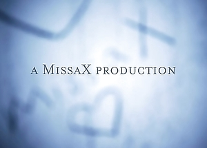 MissaX.com - The Artist - Sneak Peek