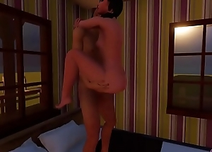 MOM and SON fuck in the bedroom 3d Please click here https://goo.gl/9Bg6KT