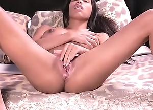 TEEN SEXY NAKED MEXICAN SLUT CUTE