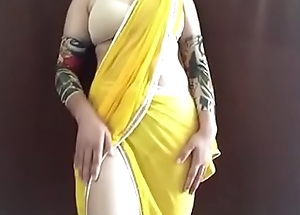 Indian College Teacher Nude Mms