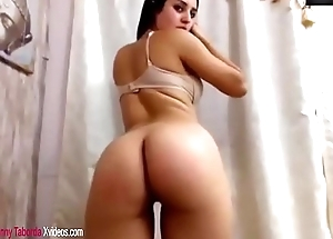 Dildo Blowjob and Dildo Fro My Big Ass