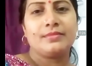 My Desi Aunty Video2