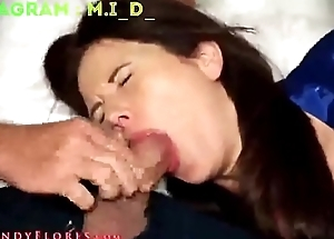Son Step Mom Video - Instagram : m.i d