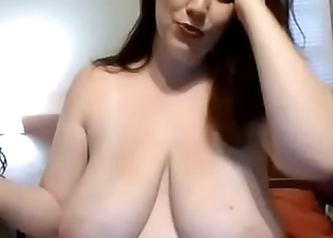 Eve36i on Chaturbate