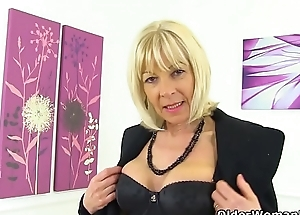 You shall not covet your neighbour'_s milf part 130