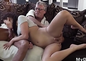 Teen anal fisting orgasm What would you prefer - calculator or your