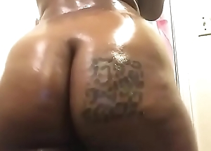 You Will Cum 2 Days In 5 Minutes August 9,2018 b
