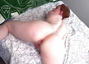 MOM stuffs her Creamy Pussy with My Cock -Lady Fyre [FULL VIDEO] 4K