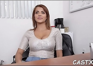 Say no to fist actresses probes obliterate up with hardcore banging