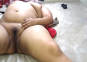 I masturbated my girlfriend, a Mexican chubby who in addition to masturbates in the video, and let me enrol it without complaining or blackmail.