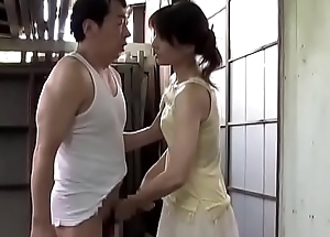 Japanese wife cheater