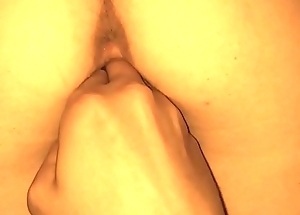 Guy from xvideos fucked me hard and fisted my pussy by his fingers. Stella Leos